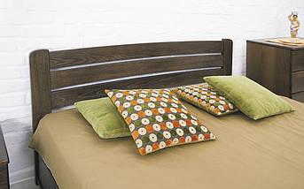 Кровать София Люкс, фото 2