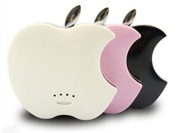 Зарядные устройства Apple