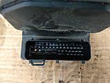 Блок ABS для Peugeot 307, 9643777980, 0265216757, 0273004562, фото 4
