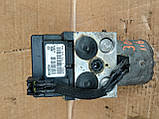Блок ABS для Peugeot 307, 9643777980, 0265216757, 0273004562, фото 3