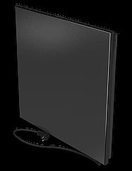 Керамічний обігрівач Flyme 400W чорний