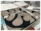 Комплект постільної білизни сатин First Choice Laura Tas, фото 3
