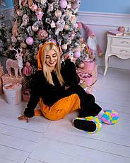 Кигуруми детские. Пижама кигуруми. Кигуруми для детей. Кигуруми енот. Кігурумі дитячі. Дитяча піжама, фото 3
