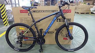 Горный велосипед Сrosser Scorpio 26
