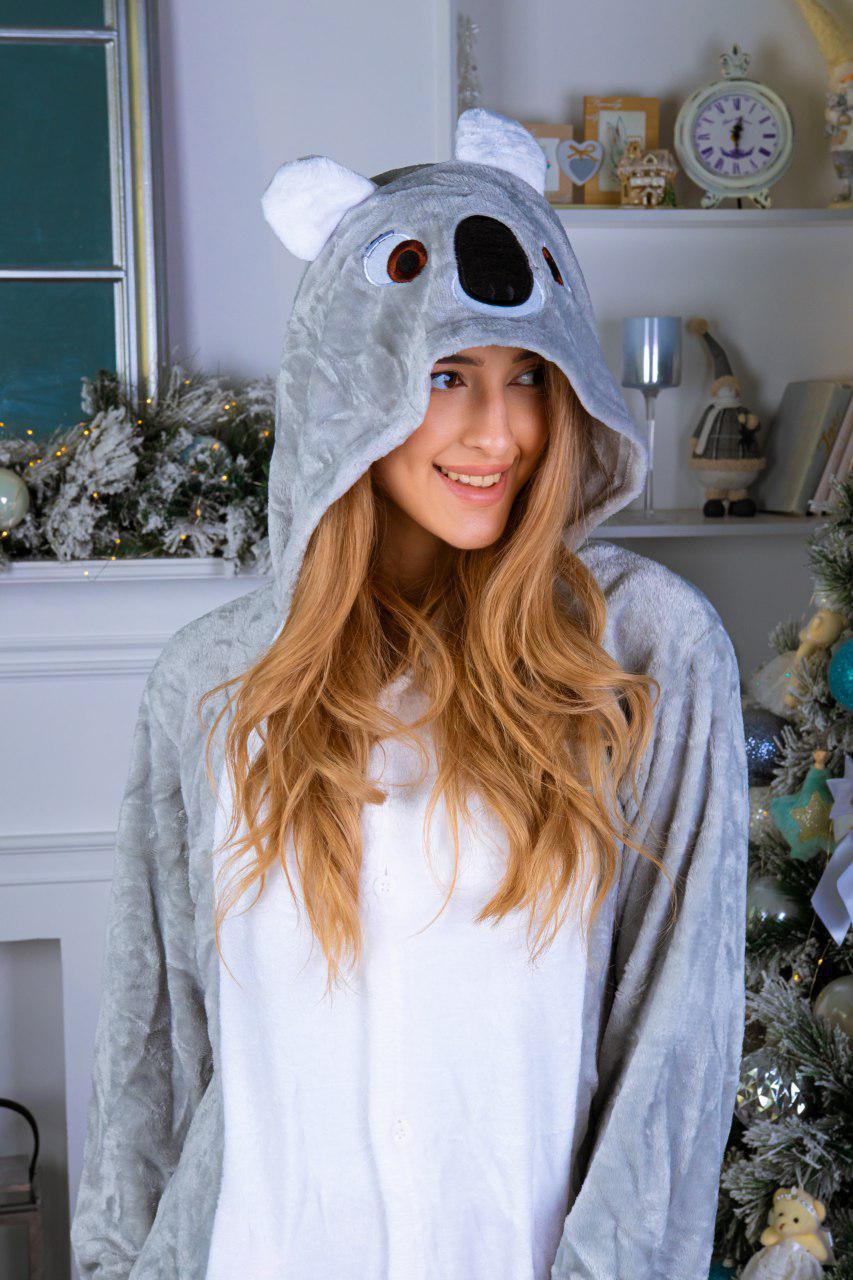 Кигуруми детские. Пижама кигуруми. Кигуруми для детей. Кигуруми коала. Кігурумі дитячі. Дитяча піжама