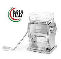 Мукомолка - мельница для зерна Marcato Marga Mulino