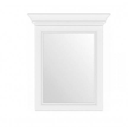 Вайт Зеркало 60, фото 2