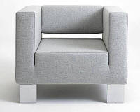 Кресло в зал ожидания  Picasso