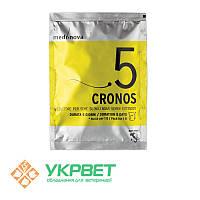 Разбавитель для спермы хряков, CRONOS (КРОНОС), 5-и дневный