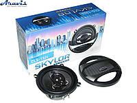 Колонки в машину 13 см Skylor CLS-1324