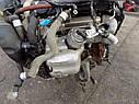 Мотор (Двигатель) Citroen Peugeot 407 2.2 HDI 4HT 93тис., фото 2