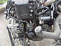 Мотор (Двигатель) Citroen Peugeot 407 2.2 HDI 4HT 93тис., фото 3