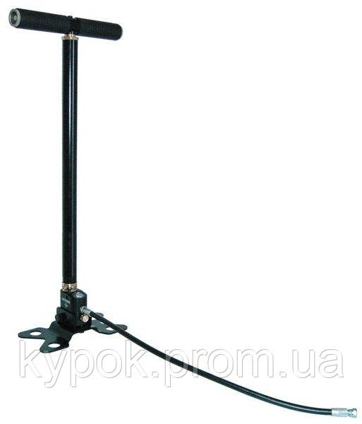 Насос высокого давления для РСР Artemis 30D pump