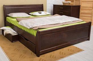 Кровать Сити с филёнкой, фото 3