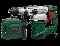Перфоратор DWT BH15-36 VB BMC