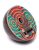 Калимба, диаметр 15 см