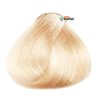 Краска для волос Brelil Colorianne Prestige 100/1 суперосветлитель пепельная платина 100 мл
