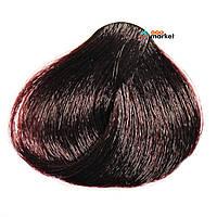 Краска для волос Brelil Colorianne Prestige 4/50 шатен махогон 100 мл