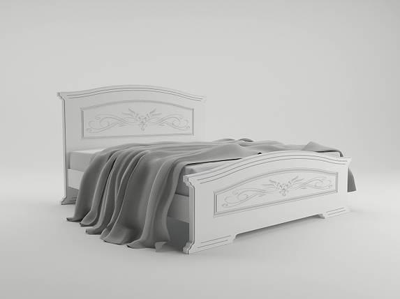 Кровать Анабель, фото 2
