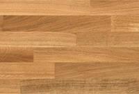 Паркетная доска Grabo Jive Дуб Благородный, (OAK Natural LOOK), 3-х пол. матовый лак
