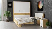Спальня Avanti / Аванти набор 2