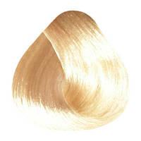 Краска для волос Estel Princess Essex 10/65 светлый блондин розовый жемчуг 60 мл