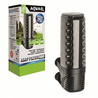 AquaEl ASAP 500 внутренний фильтр для аквариума 50-150 л