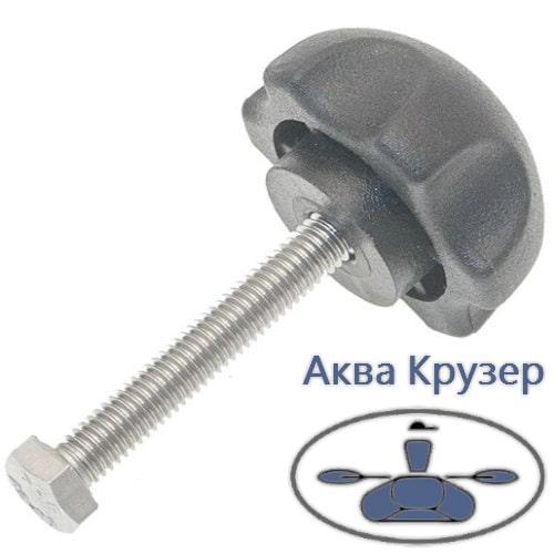 Borika FASTen Kn223 Ручка-гвинт для ремонту і тюнінга човнів