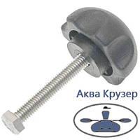 Borika FASTen Kn223 Ручка-гвинт для ремонту і тюнінга човнів, фото 1
