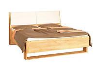 Ліжко 160 Avanti / Аванті, фото 1