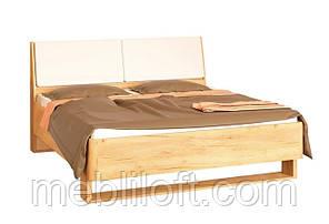Ліжко 160 Avanti / Аванті