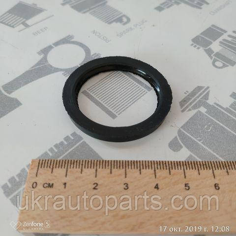 Кільце розтискного кулака КАМАЗ НЕФАЗ (GO) гумове (5320-3501117 (GO))
