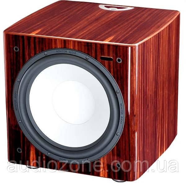 Сабвуфер Monitor Audio PLW 215 II