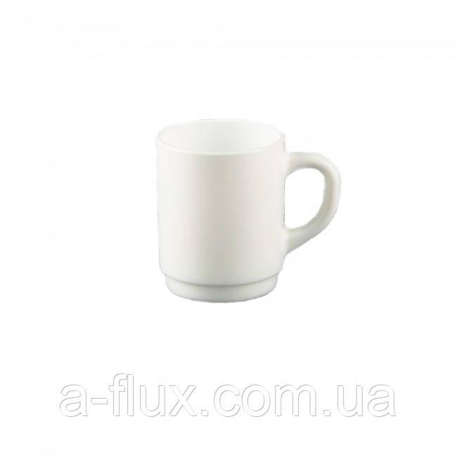 Кружка чайная Restaurant 260 мл Luminarc 36140