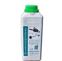 Моторне масло Kraissmann T2