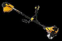 Бензокоса RIGA БГ-5750