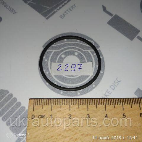 Кольцо уплотнительное главного тормозного цилиндра ПАЗ 672 (037-19-40) (672-3505084)