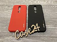 Чехол Smitt на Nokia 4.2 (2 цвета), фото 1