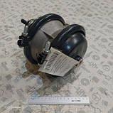 Пневмокамера ЗИЛ 5301 БЫЧОК (для двухсекционного главного тормозного цилиндра) (РААЗ) (5301-3519010), фото 2