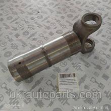 Вилка шлицевая вала карданного ГАЗ 3309 ЗИЛ ПАЗ (СТОПОРНОЕ КОЛЬЦО) (Belkard OAO) (130-2201048 (СТОПОР))