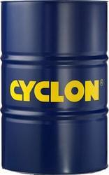 CYCLON Моторное масло GRANIT MAXIMUM 15W40 208л