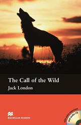The Call of the Wild with Audio CD and Extra Exercises