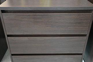 Комод Лайт 3, фото 2