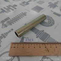 Втулка распорная подушки кабины ГАЗ 3307 53 4301 (ПЕРЕДНЕЙ) (L100мм 16х13) (GO) (53А-5001086 (GO))
