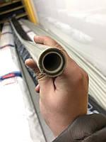 Труба армована базальтовим волокном 20 мм, поліпропіленові PP-R Fiber Basalt Plus, Hydro Plastik Словаччина