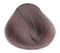 Краска для волос Alfaparf Evolution Of The Color Cube 8/21 светлый русый жемчужный 60 мл