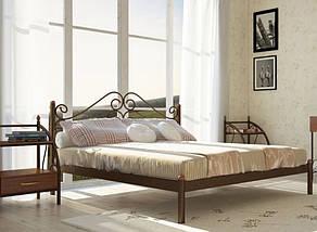 Кровать Адель, фото 3