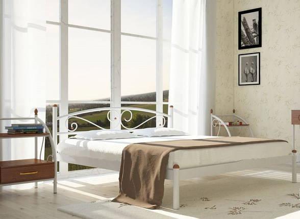 Кровать Вероника, фото 2
