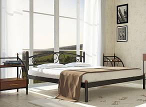 Кровать Вероника, фото 3