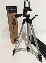 Штатив для телефону ART-330A (20 шт/ящ)